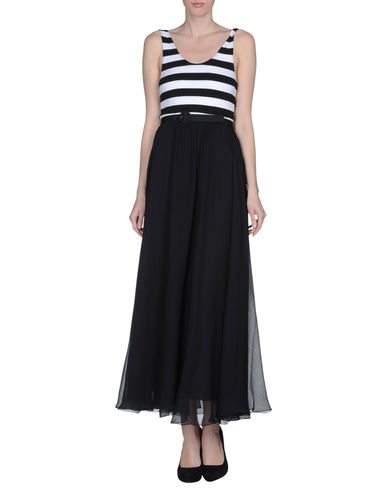 ALICE+OLIVIA - Long dress