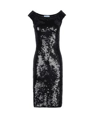 Short dress Women's - BLUMARINE