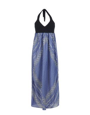 Long dress Women's - SACAI LUCK
