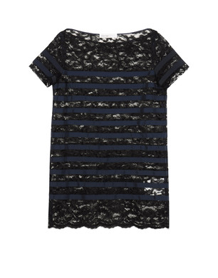 Short dress Women's - SACAI LUCK