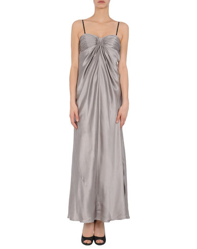 LAUNDRY BY SHELLI SEGAL - Long dress