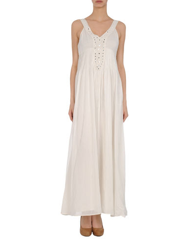 DAY BIRGER ET MIKKELSEN - Long dress
