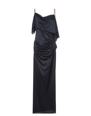 Long dress Women's - COLLECTION DFIL