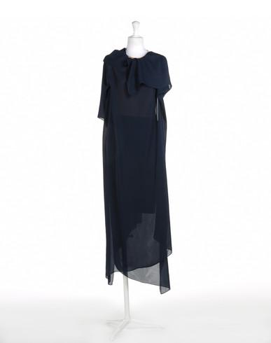 MAISON MARGIELA Robe