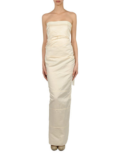 LANVIN - Wedding gown