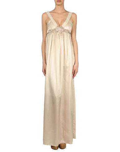 LANVIN - Long dress