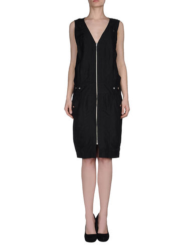 PAUL by PAUL SMITH - Short dress
