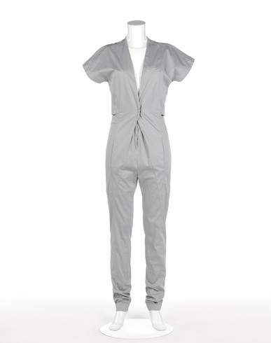 MM6 by MAISON MARGIELA Jumpsuit