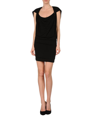 PINKO - Short dress