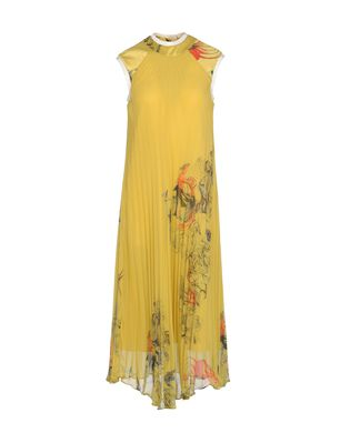 3/4 length dress Women's - RUE DU MAIL
