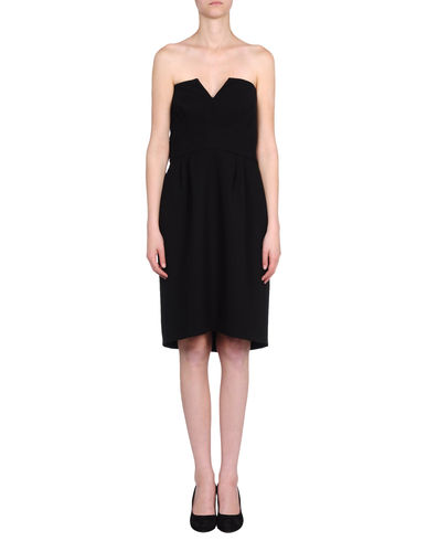 PHILOSOPHY di A. F. - Short dress