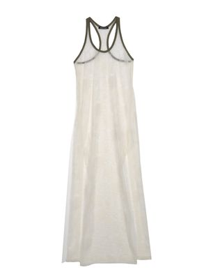 Long dress Women's - DAMIR DOMA