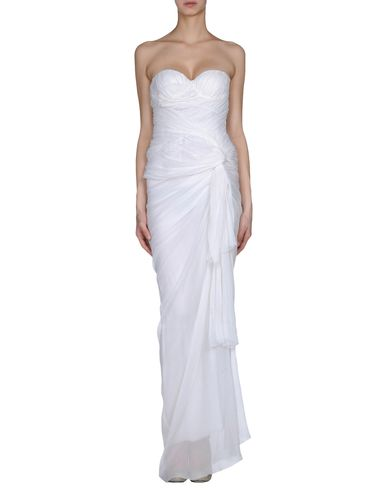 ERMANNO SCERVINO - Wedding gown