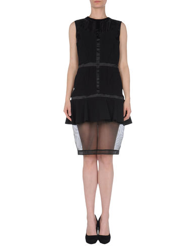 GIVENCHY - Short dress