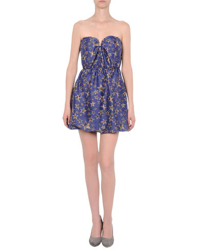 SEE BY CHLO&#201; - Short dress