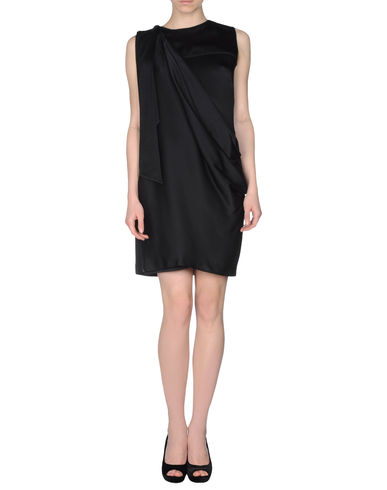 AZZARO - Short dress