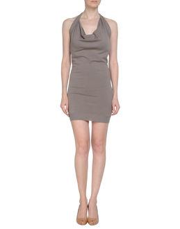 RÉSHO (SPIRIT JELLY) - ПЛАТЬЯ - Короткие платья