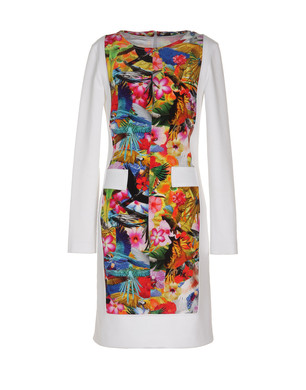Short dress Women's - ALTUZARRA