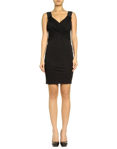 D&G - Short dress