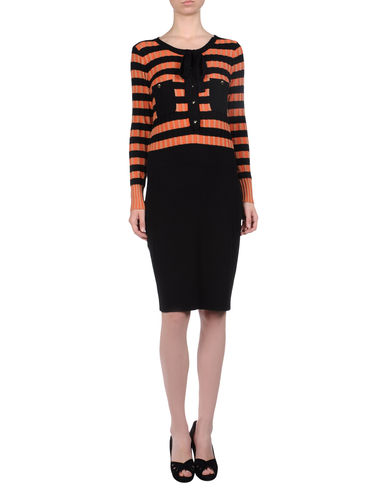 SONIA RYKIEL - Short dress