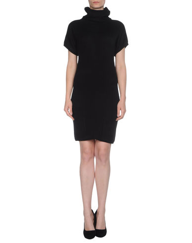 ALPHA MASSIMO REBECCHI - Short dress