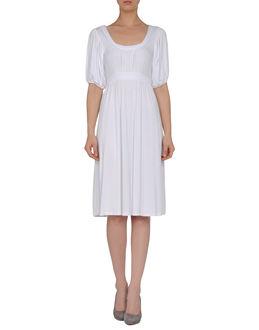 TISH & CASH - ПЛАТЬЯ - Короткие платья