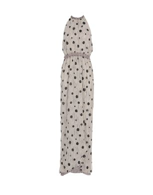 Long dress Women's - SUNO