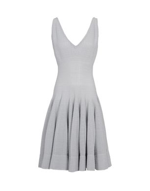 Short dress Women's - MAISON RABIH KAYROUZ