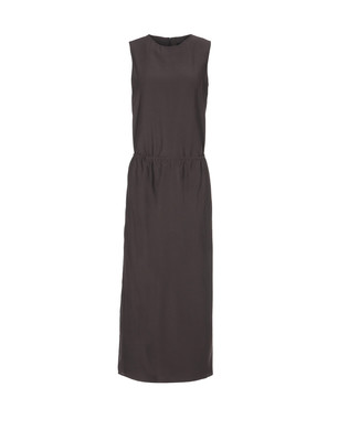 Long dress Women's - THE ROW