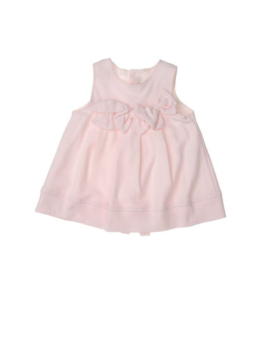 ALETTA BABY - Dress