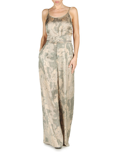 DIESEL - Jumpsuits - J-MIREILLE