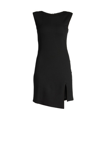 DIESEL BLACK GOLD - Dresses - DULIS