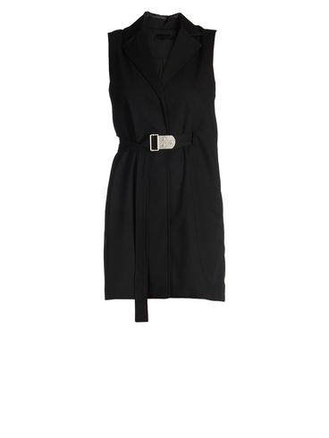 DIESEL BLACK GOLD - Dresses - DETROS
