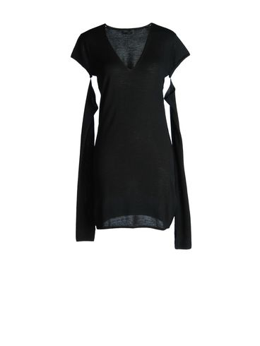 DIESEL BLACK GOLD - Dresses - DOLOCH