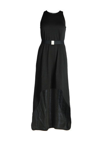 DIESEL BLACK GOLD - Dresses - DAILEY