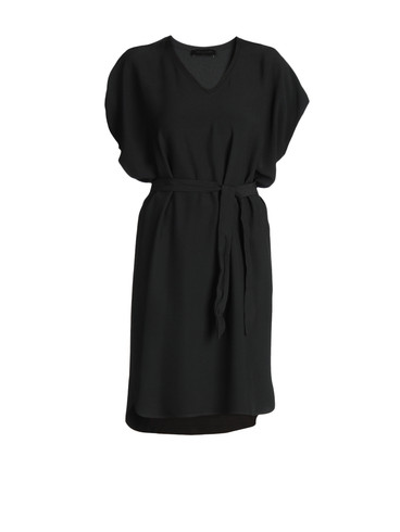 DIESEL BLACK GOLD - Dresses - DAREK
