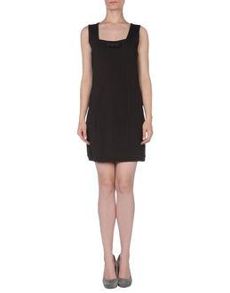 KAOS - ПЛАТЬЯ - Короткие платья