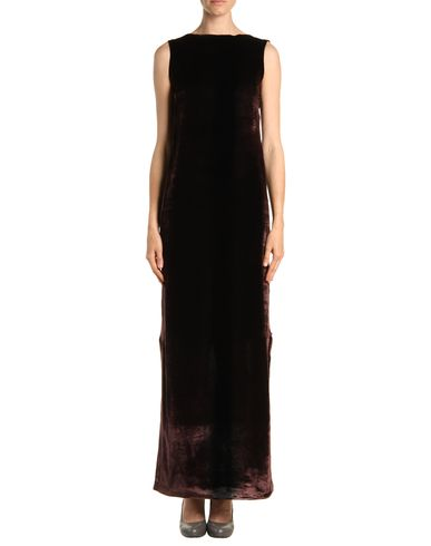 MAISON MARTIN MARGIELA 1 - Long dress