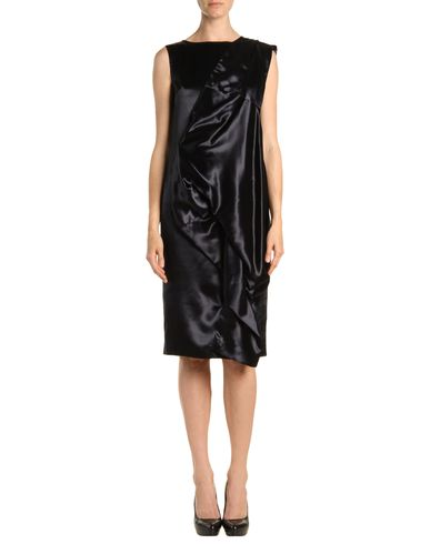 MAISON MARTIN MARGIELA - Short dress