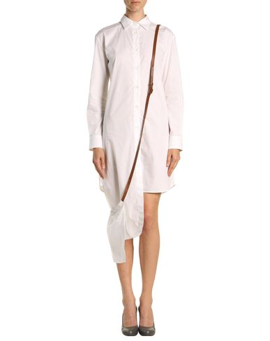 MAISON MARTIN MARGIELA 1 - Short dress