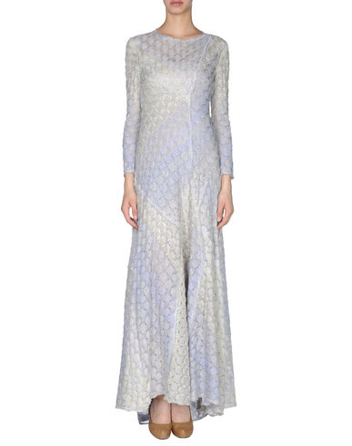 MISSONI - Long dress