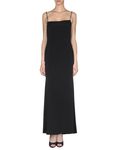 VALENTINO ROMA - Long dress