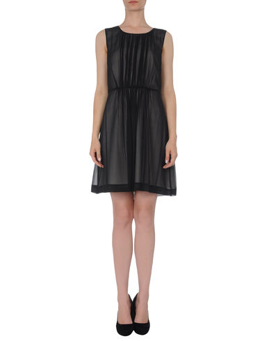 DKNY - Short dress