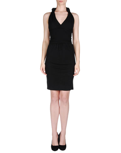 DSQUARED2 - Short dress