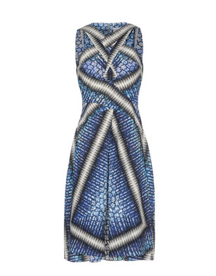 Short dress Women's - PETER PILOTTO