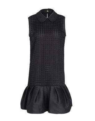 Short dress Women's - GILES