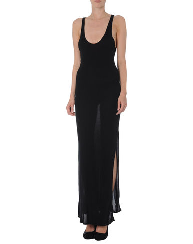 DAMIR DOMA - Long dress