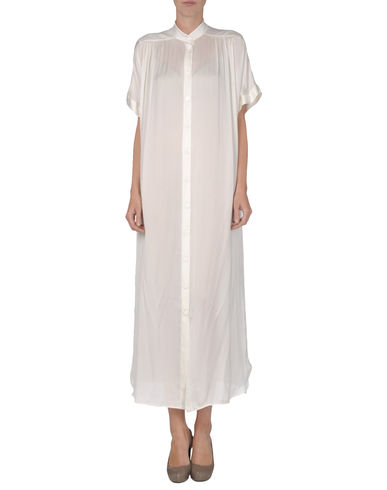 STELLA McCARTNEY - Long dress