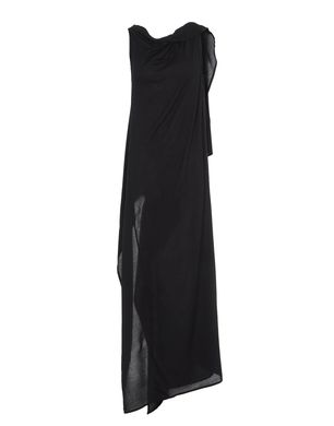 Long dress Women's - ANN DEMEULEMEESTER