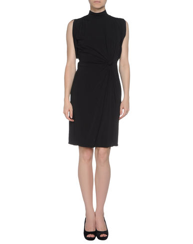 PHILOSOPHY di A. F. - 3/4 length dress